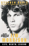 Jim Morrison - Stephen Davis [BOOK]