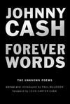 Forever words - Johnny Cash [BOOK]