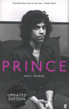 Prince - Matt Thorne [BOOK]