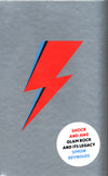 Shock and awe - Simon Reynolds [BOOK]