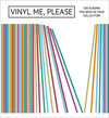 Vinyl me, please [BOOK]