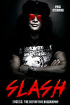 Slash - Paul Stenning [BOOK]