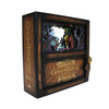 Game of Thrones: The Complete Series [Limited Edition Collector's Edition]