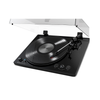 ION PRO 100BT BELT DRIVEN TURNTA [Tech & Turntables]