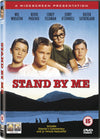 Stand By Me - Rob Reiner [DVD]