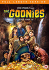 The Goonies - Richard Donner [DVD]