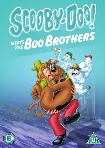 scooby doo meets the boo brothers full movie