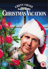 National Lampoon's Christmas Vacation - Jeremiah S. Chechik [DVD]