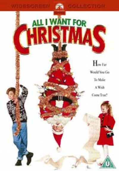 Mary Kay Christmas Images.All I Want For Christmas Mary Kay Powell Dvd