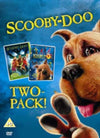 Scooby-Doo - The Movie/Scooby-Doo 2 - Monsters Unleashed - Raja Gosnell [DVD]