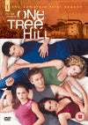 One Tree Hill: The Complete First Season - Bryan Gordon [DVD]
