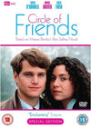 Circle of Friends - Pat O'Connor [DVD]