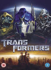 Transformers - Michael Bay [DVD]