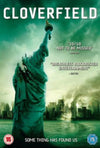 Cloverfield - Matt Reeves [DVD]