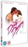Dirty Dancing - Emile Ardolino [DVD]