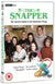 The Snapper - Stephen Frears [DVD]