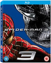 Spider-Man 3 - Sam Raimi [BLU-RAY]