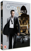 Casino Royale - Martin Campbell [DVD]