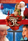 Miracle On 34th Street (1947)/Miracle On 34th Street (1994) - George Seaton [DVD]