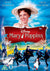 Mary Poppins - Robert Stevenson [DVD]