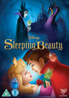 Sleeping Beauty (Disney) - Clyde Geronimi [DVD]