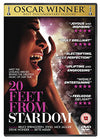 20 Feet from Stardom - Morgan Neville [DVD]