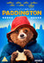 Paddington - Paul King [DVD]