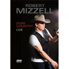 Robert Mizzell: Pure Country Live - Robert Mizzell [DVD]