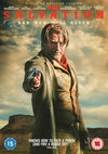 The Salvation - Kristian Levring [DVD]
