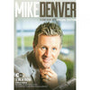 Mike Denver: 3 in a Row - Mike Denver [DVD]