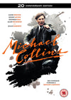 Michael Collins - Neil Jordan [DVD]