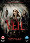 The Veil - Phil Joanou [DVD]
