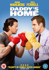 Daddy's Home - Sean Anders [DVD]