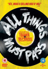 All Things Must Pass - Colin Hanks [DVD]