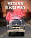 Human Highway - Neil Young [DVD]