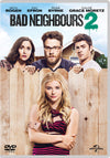 Bad Neighbours 2 - Nicholas Stoller
