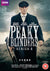 Peaky Blinders: Series 3 - Steven Knight [DVD]