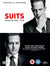 Suits: Seasons 1-5 - Aaron Korsh [DVD]