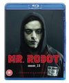 Mr. Robot: Season 2 - Sam Esmail