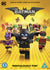 The LEGO Batman Movie - Chris McKay