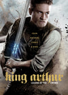 King Arthur - Legend of the Sword - Guy Ritchie