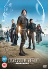 Rogue One: A Star Wars Story - Gareth Edwards [DVD]
