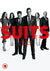 Suits: Season 6 - Aaron Korsh [DVD]