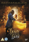 Beauty and the Beast - Bill Condon [DVD]