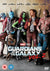 Guardians of the Galaxy: Vol. 2 - James Gunn [DVD]