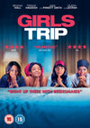 Girls Trip - Malcolm D. Lee