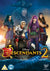Descendants 2 - Kenny Ortega [DVD]