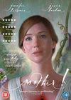 mother! - Darren Aronofsky [DVD]