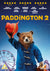 Paddington 2 - Paul King [DVD]