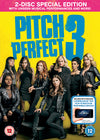 Pitch Perfect 3 - Trish Sie